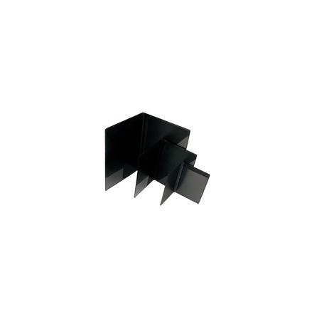 Blockomslag A6 + block