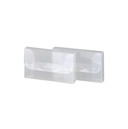Visitkortsbox 12 mm