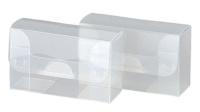 Visitkortsbox 30 mm