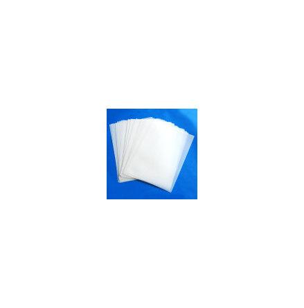 A3-laminat blank