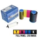 YMCK till P310i