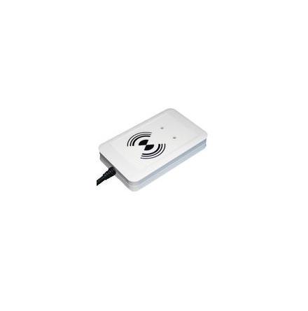 RFID-läsare USB