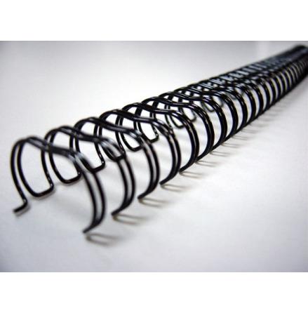 Metallwire A4 - 22,0 mm