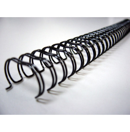 Metallwire A5 - 22,0 mm