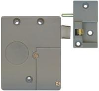 RFID-lås ELS SMART