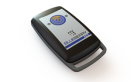 RFID-läsare Bluetooth