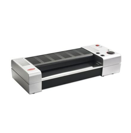 Peak PP330 A3 laminator