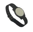 RFID-armband, nylon