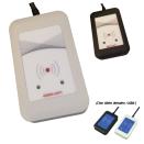 TWN4 RFID-läsare USB (NFC)