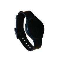 RFID-armbandsur