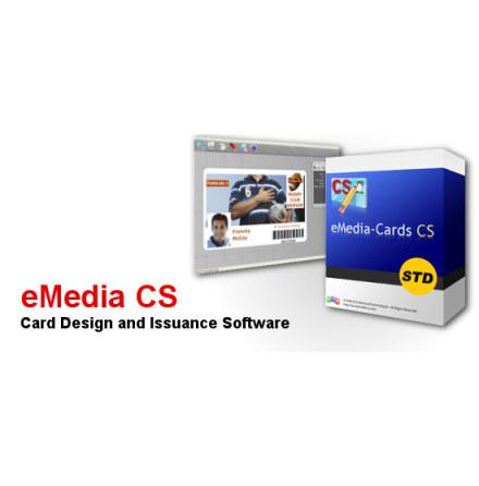 E-Media CS