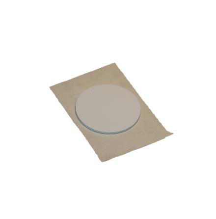 RFID-sticker EM (125 kHz)