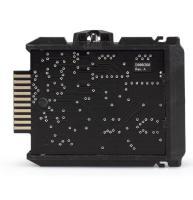 Magnetkodare HDP5000