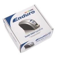 Enduro Duplex kit