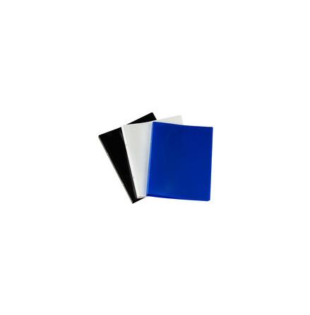 Plastpärm A4